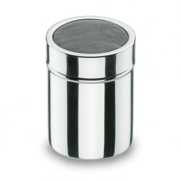 6oz Shaker with 4mm Holes