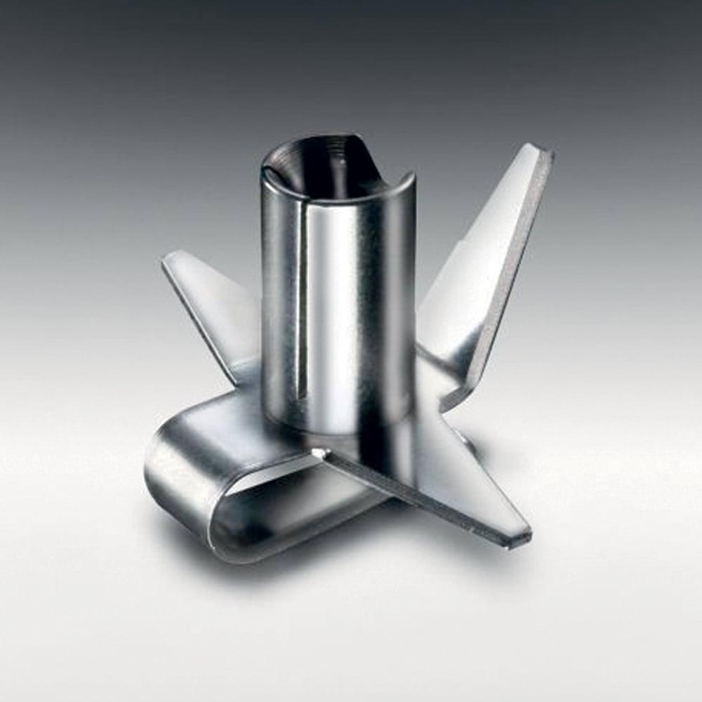 Bamix Multi-Purpose Blade