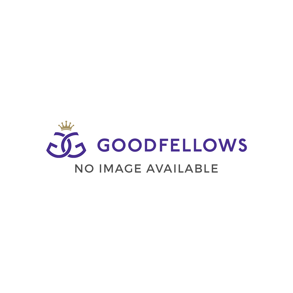 Basic Small Bowl 7x4cm(h) 7cl-Ivory