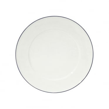Beja Charger Plate 33cm