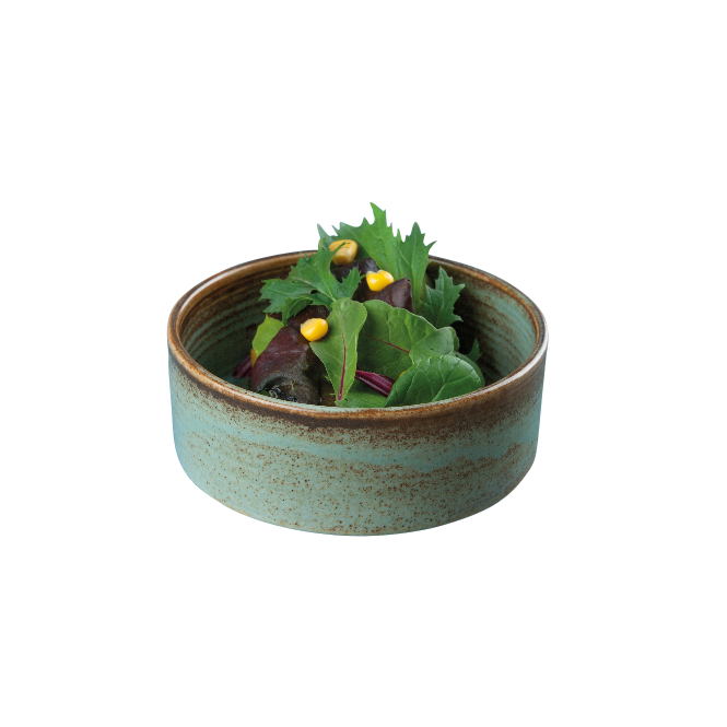 BONNA CORAL Coral Stackable Bowl 13cm