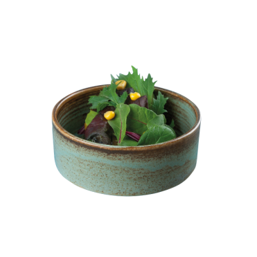 Coral Stackable Bowl 8cm