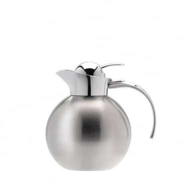 Deluxe Jug with Infuser 1.2L
