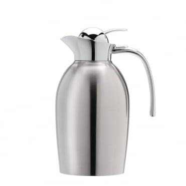 Deluxe Jug with Infuser 1.5L