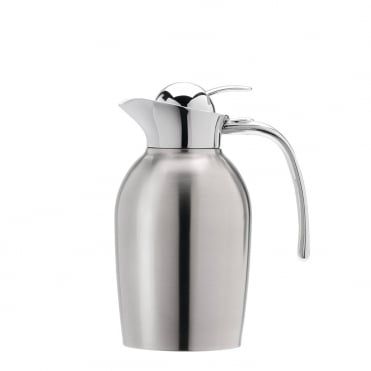 Deluxe Jug with Infuser 1ltr