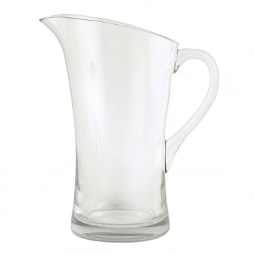 Design&Contemporary Pitcher 61oz