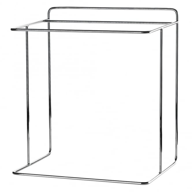 DEGRENNE EVENTO Evento Rectangle Tray Level 3**DISC**