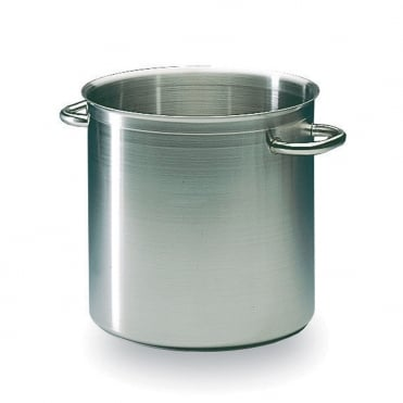 Excellence Stockpot 40cm 50 Ltr