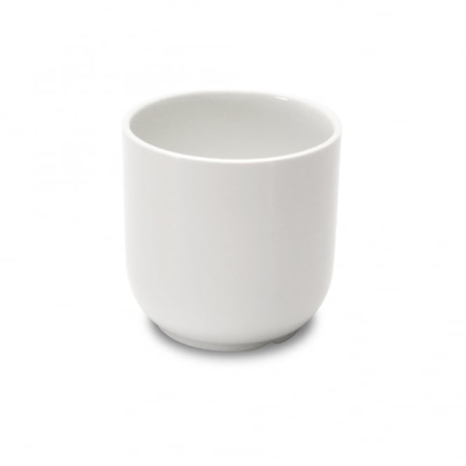 FIGGJO BASE Cup w/o Handle - 19cl
