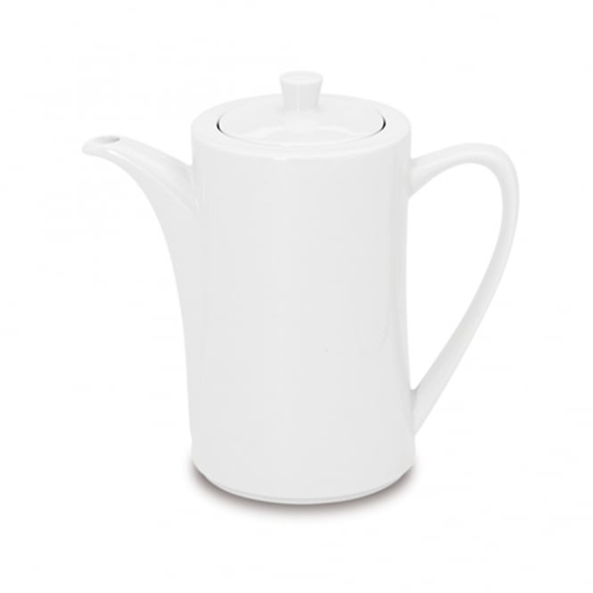 FIGGJO 1200 Figgjo Coffee Pot With Lid - 70cl