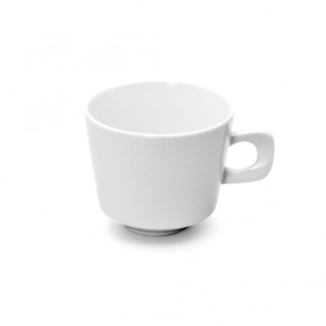 FIGGJO FRONT DINING Cup - 18cl