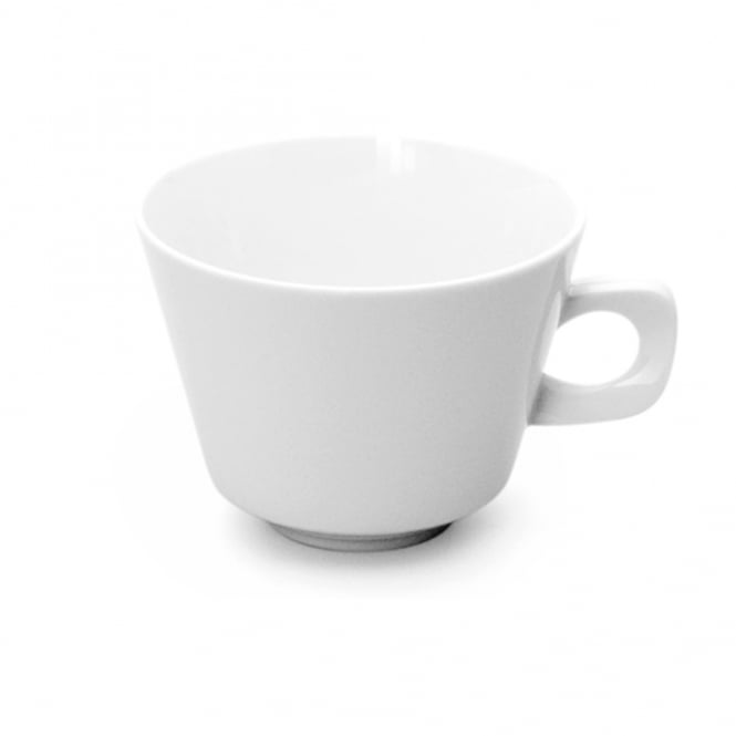 FIGGJO FRONT DINING Cup - 30cl