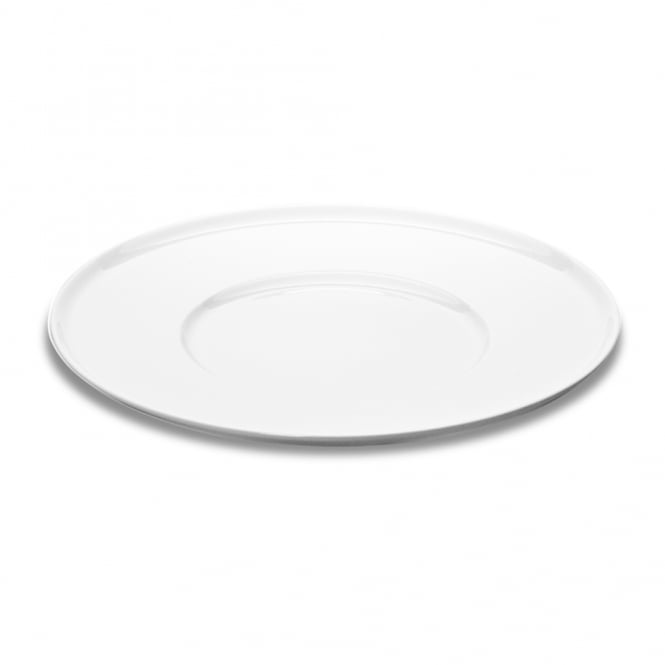 FIGGJO FRONT DINING Plate 27cm