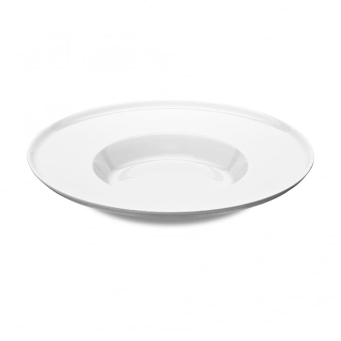FIGGJO FRONT DINING Plate Deep 24cm