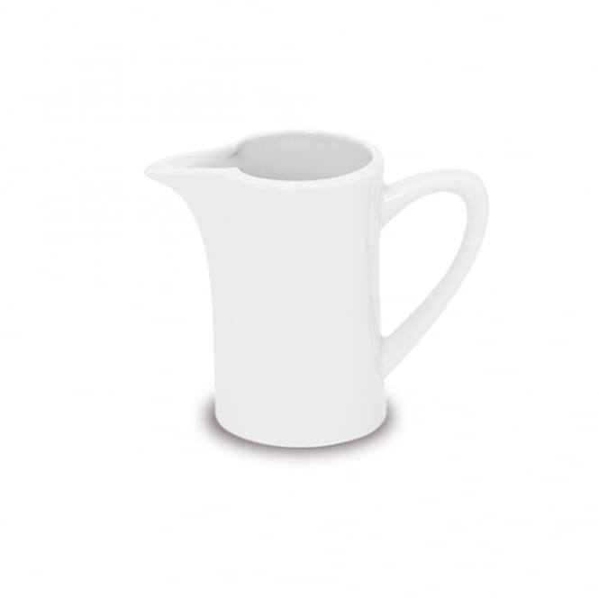 FIGGJO ACCESSORIES Figgjo Milk/Cream Jug 40cl