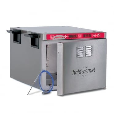 Hold-O-Mat Standard Single Oven