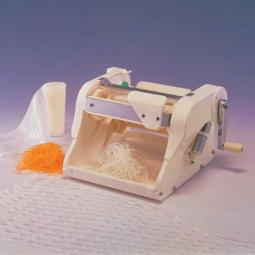 Japanese 4 in 1 Vegetable Slicer