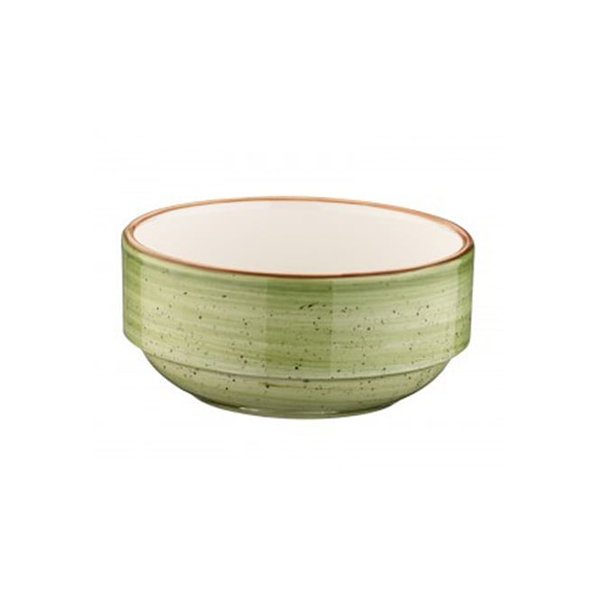BONNA AURA THERAPY Joker Bowl 6cm (30cc)- Therapy Green