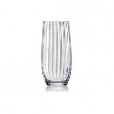 Glassware for Restaurants   Cocktail Glasses   Goodfellows