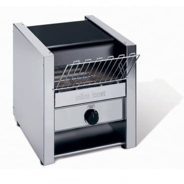 Maestrowave Conveyor Toaster