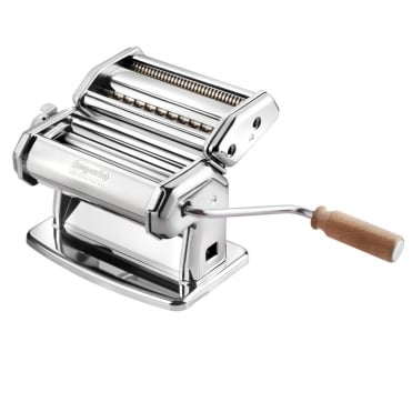 Mini Imperia Pasta Machine SP150