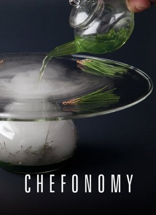 Chefonomy