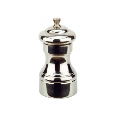 Pewter Peppermill 10cm