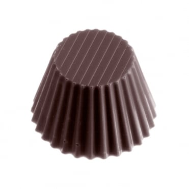 Praline Chocolate Mould (30)