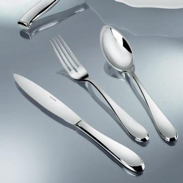 Premiere Table Spoon