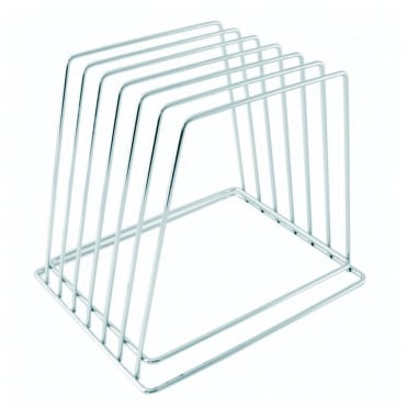 Rack for 6 Chopping Boards