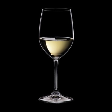 Riedel Rest. - Chardonnay Glass 12 3/8oz