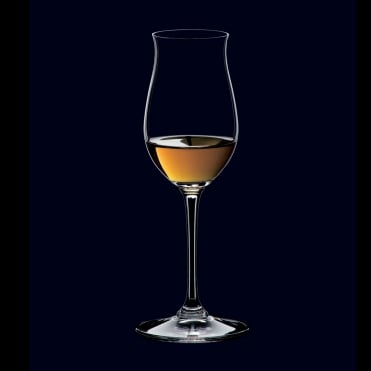 Riedel Rest. - Cognac Glass 6 1/8oz