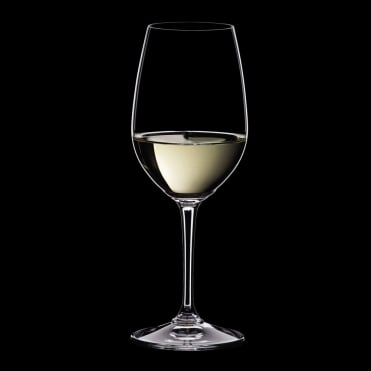 Riedel Rest. - Riesling Glass 13oz