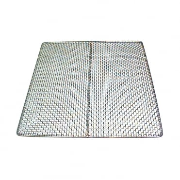 Stainless Steel Tray for Dehydrator