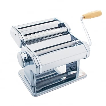 Standard Manual Pasta Machine