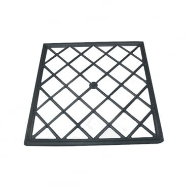 Standard Plastic Tray for Dehydrator