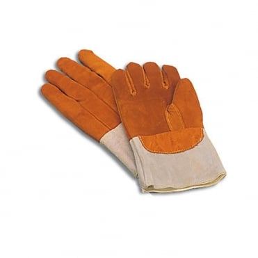Thermal Protection Gloves 100mm
