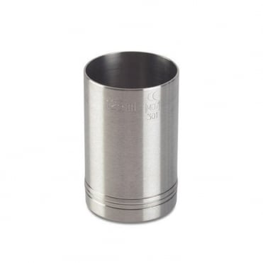 Thimble Measure 125ml