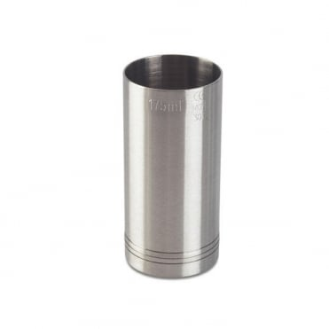 Thimble Measure 175ml