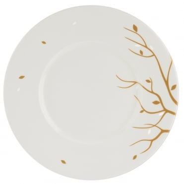 Tranquillity Plate 24cm